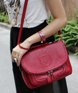bags-01